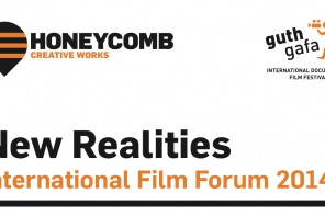New Realities – Guth Gafa International Film Forum