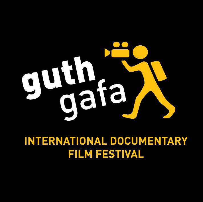 Guth Gafa Logo