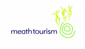Meath-Tourism-logo-300x174