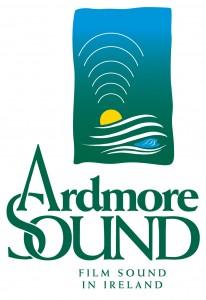 Ardmore-Sound-Logo
