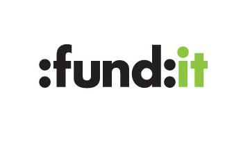 fundit_logo_336_x_240_Website