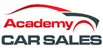 Academy car sales-2