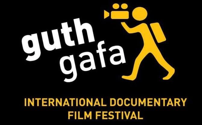 Guth-Gafa-Logo