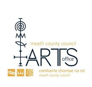 MCC Arta Logo Spec