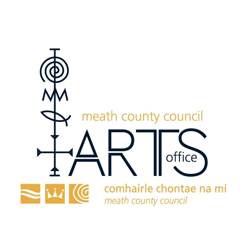 mcc transport logo - photo #47