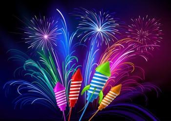 fireworks_theme_350