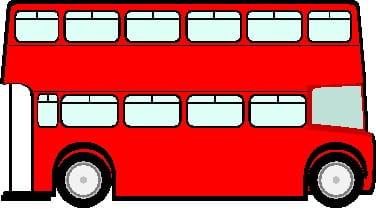 bus-20clip-20art-clipart_transport_038