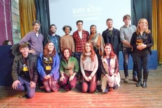 student directors