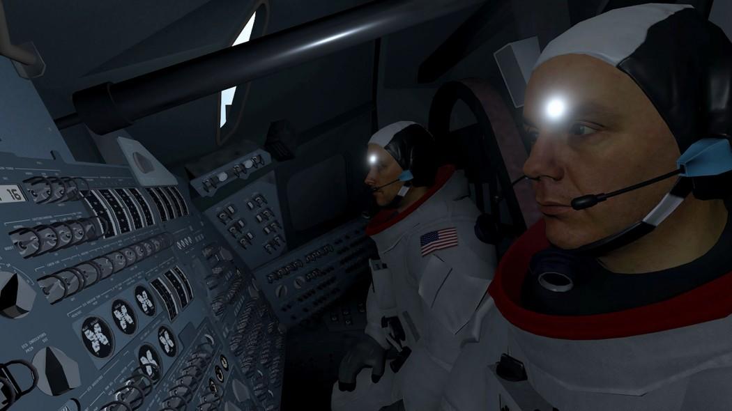 Apollo-11  PIC 1