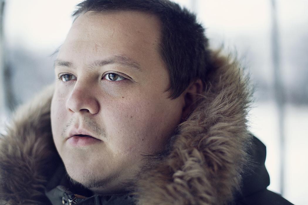 Arctic Superstar_AlternativeFilmImage1