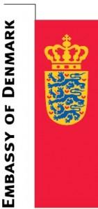 DanishEmbassy logo-2