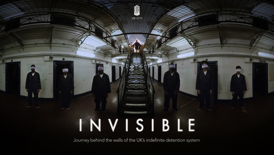 INVISIBLE_POSTER