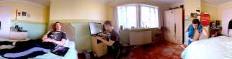 SV   SIMON_VR Short FIlm_ Image