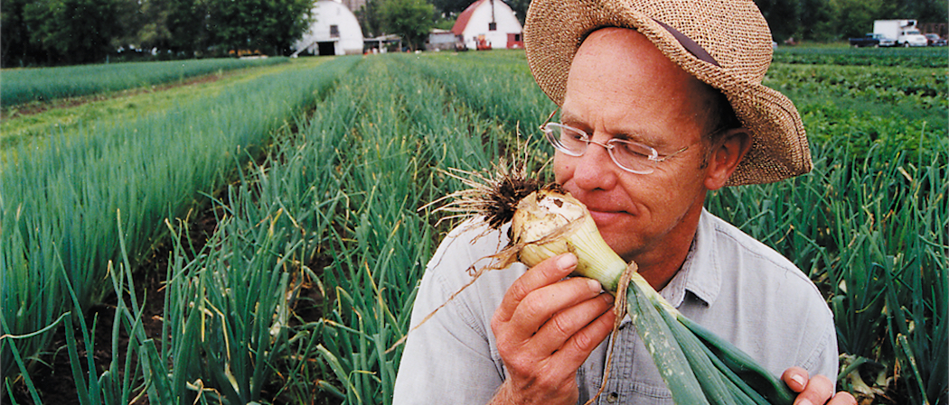 The Real Dirt On Farmer John_FilmImage
