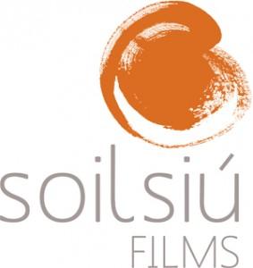 soilsiu_logo
