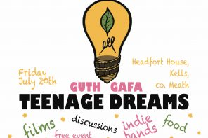 TEENAGE DREAMS – FREE FILMS, FREE MUSIC – FOR TEENS