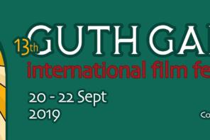 Dates Announced for Guth Gafa 2019