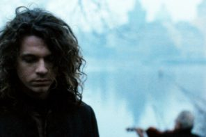 Best of Fest Screening: Mystify Michael Hutchence