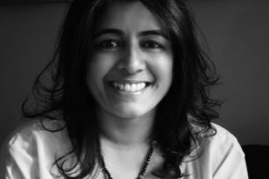 SCREEN SKILLS IRELAND Workshop: Scoring the Documentary – Nainita Desai